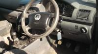 Volkswagen Sharan (2001-2010) Разборочный номер W9133 #6