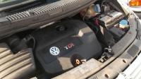 Volkswagen Sharan (2001-2010) Разборочный номер W9133 #8