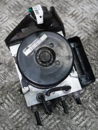 Блок ABS (Модуль АБС) Volkswagen Touran Артикул 51074799 - Фото #1