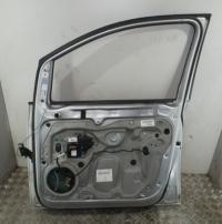 Дверь боковая Volkswagen Touran Артикул 51075019 - Фото #3