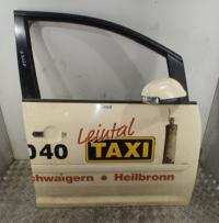 Дверь боковая Volkswagen Touran Артикул 51519568 - Фото #1
