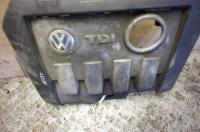 Накладка декоративная Volkswagen Touran Артикул 51519742 - Фото #1