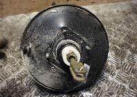 Усилитель тормозов вакуумный Volkswagen Transporter 4 Артикул 51647235 - Фото #1