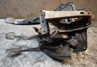 Узел педальный Volkswagen Transporter 4 Артикул 51796596 - Фото #1