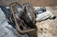 Узел педальный Volkswagen Transporter 4 Артикул 51796596 - Фото #2