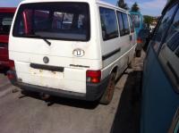 Volkswagen Transporter 4 Разборочный номер Z2184 #1