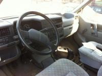 Volkswagen Transporter 4 Разборочный номер Z2184 #3