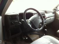Volkswagen Transporter 4 Разборочный номер 44912 #3