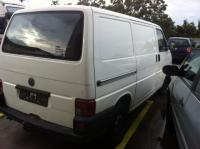 Volkswagen Transporter 4 Разборочный номер 45051 #2