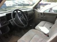 Volkswagen Transporter 4 Разборочный номер 45051 #3