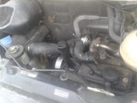 Volkswagen Transporter 4 Разборочный номер 45159 #4