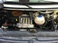 Volkswagen Transporter 4 Разборочный номер Z2454 #4