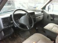 Volkswagen Transporter 4 Разборочный номер 45414 #3