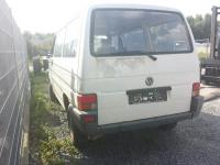 Volkswagen Transporter 4 Разборочный номер 45506 #2