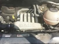 Volkswagen Transporter 4 Разборочный номер 45506 #3
