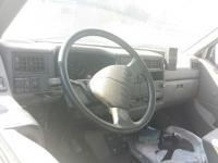 Volkswagen Transporter 4 Разборочный номер 45506 #4