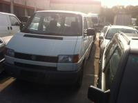 Volkswagen Transporter 4 Разборочный номер Z2513 #2