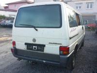 Volkswagen Transporter 4 Разборочный номер L4014 #2
