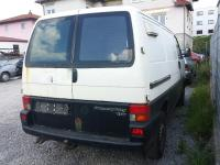 Volkswagen Transporter 4 Разборочный номер L4022 #2