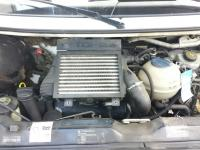 Volkswagen Transporter 4 Разборочный номер L4022 #3