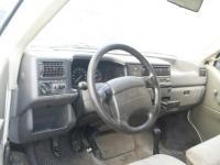 Volkswagen Transporter 4 Разборочный номер 45717 #4