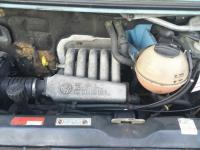 Volkswagen Transporter 4 Разборочный номер L4053 #3