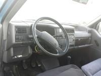 Volkswagen Transporter 4 Разборочный номер L4053 #4