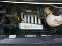 Volkswagen Transporter 4 Разборочный номер L4056 #3