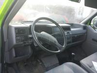 Volkswagen Transporter 4 Разборочный номер L4056 #4