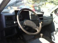 Volkswagen Transporter 4 Разборочный номер 45853 #3
