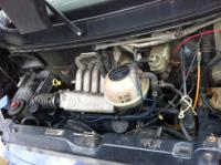 Volkswagen Transporter 4 Разборочный номер 45867 #4