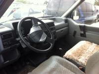 Volkswagen Transporter 4 Разборочный номер 45869 #3