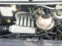 Volkswagen Transporter 4 Разборочный номер L4069 #3