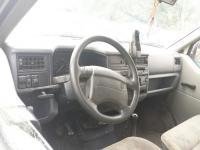 Volkswagen Transporter 4 Разборочный номер L4069 #4