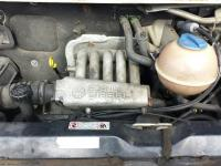 Volkswagen Transporter 4 Разборочный номер L4080 #3