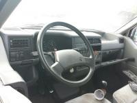 Volkswagen Transporter 4 Разборочный номер L4080 #4