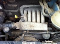 Volkswagen Transporter 4 Разборочный номер 45971 #4