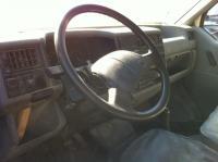 Volkswagen Transporter 4 Разборочный номер 46042 #3