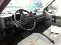 Volkswagen Transporter 4 Разборочный номер 46070 #3