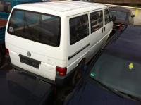 Volkswagen Transporter 4 Разборочный номер 46186 #1