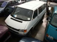 Volkswagen Transporter 4 Разборочный номер 46186 #2