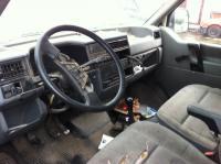 Volkswagen Transporter 4 Разборочный номер 46186 #3