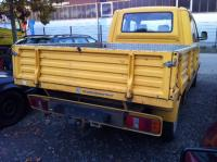 Volkswagen Transporter 4 Разборочный номер X8823 #1