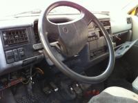 Volkswagen Transporter 4 Разборочный номер 46204 #3