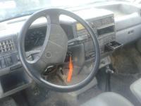 Volkswagen Transporter 4 Разборочный номер 46321 #3