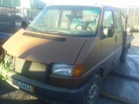 Volkswagen Transporter 4 Разборочный номер 46323 #1