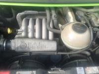 Volkswagen Transporter 4 Разборочный номер L4178 #4