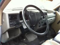 Volkswagen Transporter 4 Разборочный номер X8874 #3