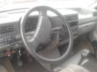 Volkswagen Transporter 4 Разборочный номер 46493 #3