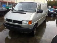 Volkswagen Transporter 4 Разборочный номер Z2679 #2
